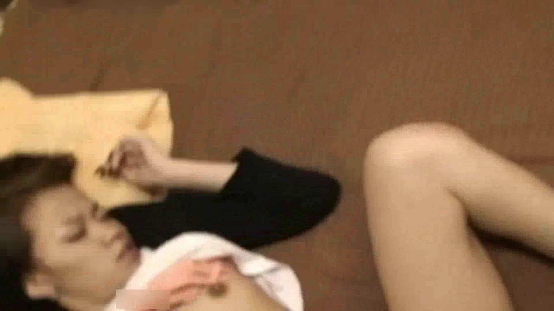 S級厳選美女ビッチガールVol.12 すけべな美女   すけべなOL  82画像 61