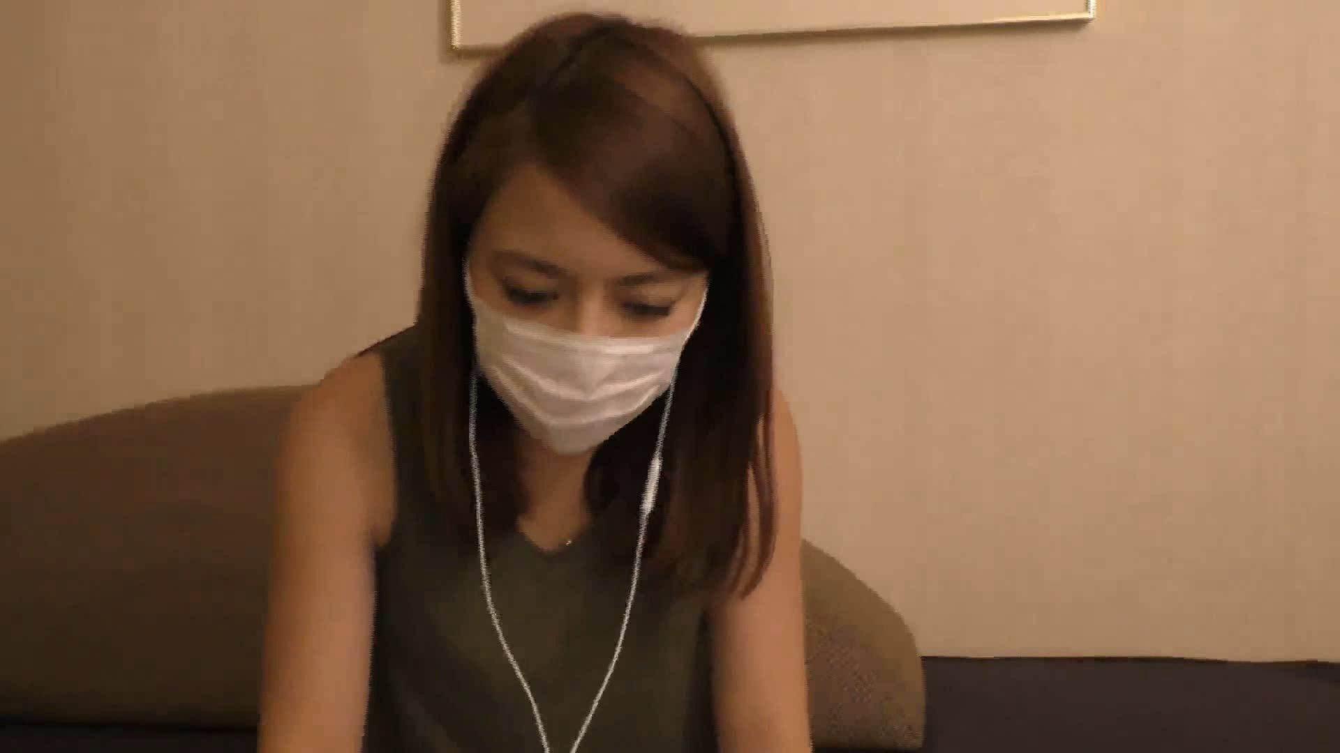 S級厳選美女ビッチガールVol.19 すけべなOL 性交動画流出 86画像 14