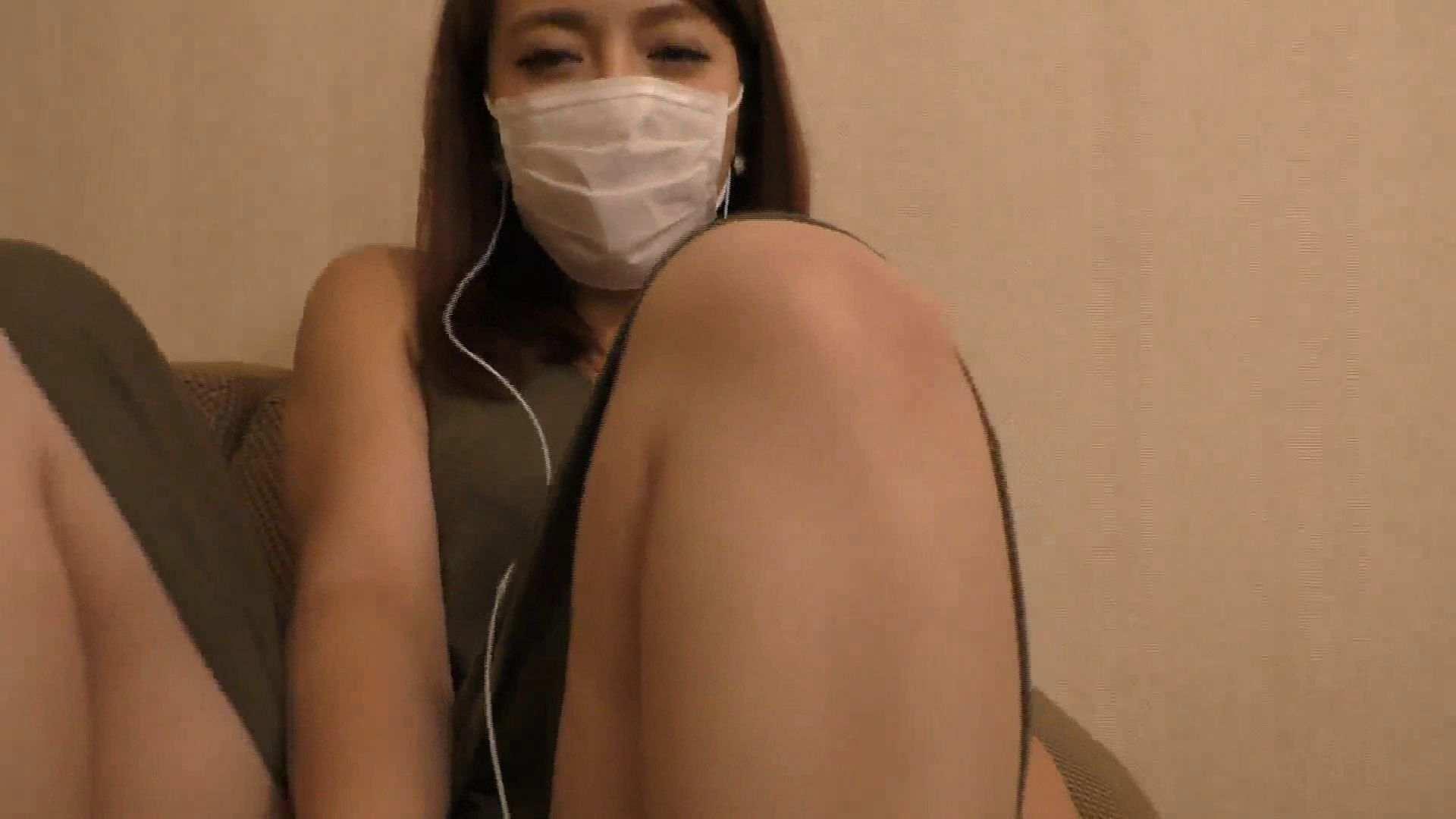 S級厳選美女ビッチガールVol.19 モデル流出動画   すけべな美女  86画像 25