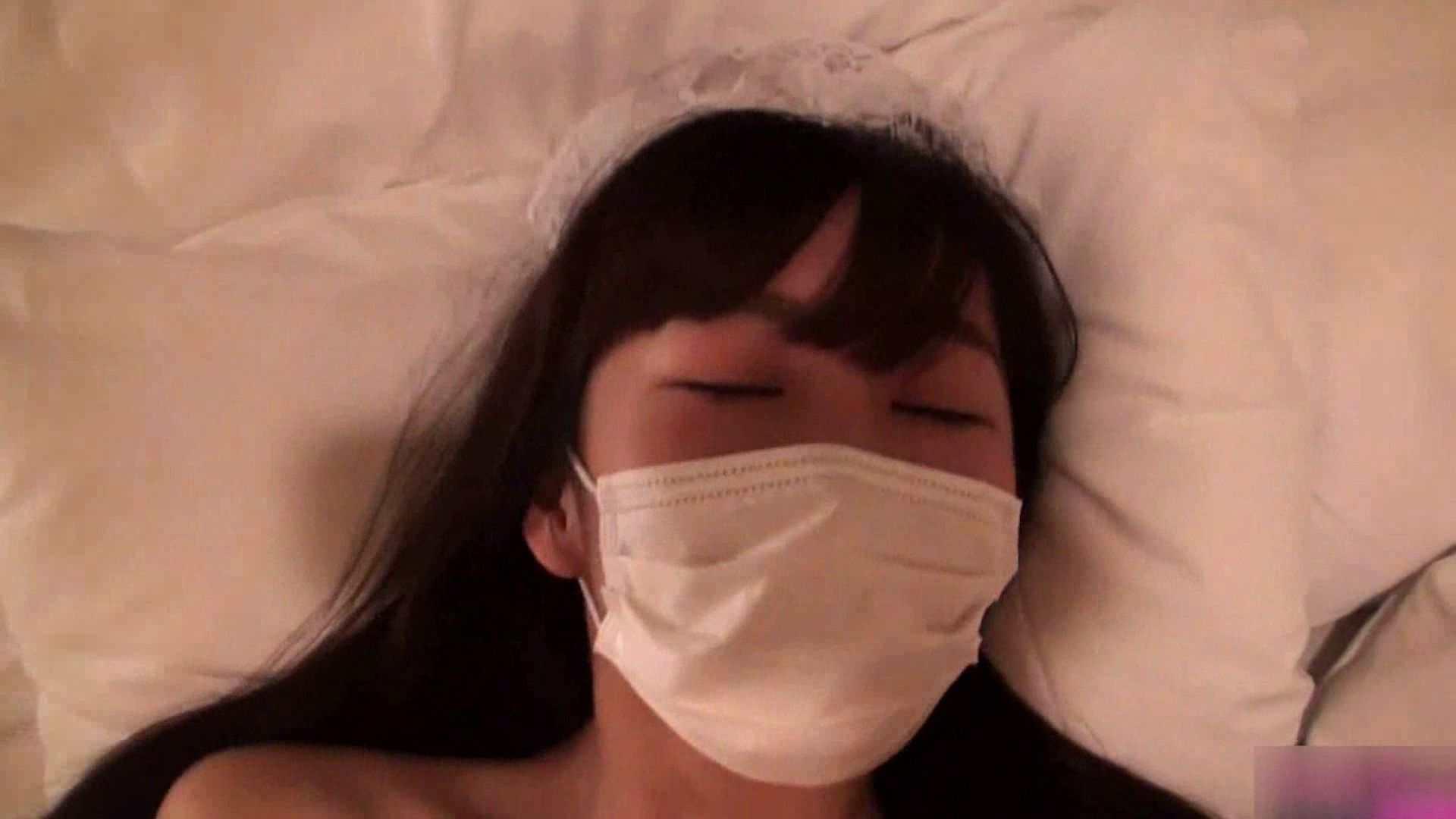 S級厳選美女ビッチガールVol.23 SEX本番 ワレメ無修正動画無料 105画像 19