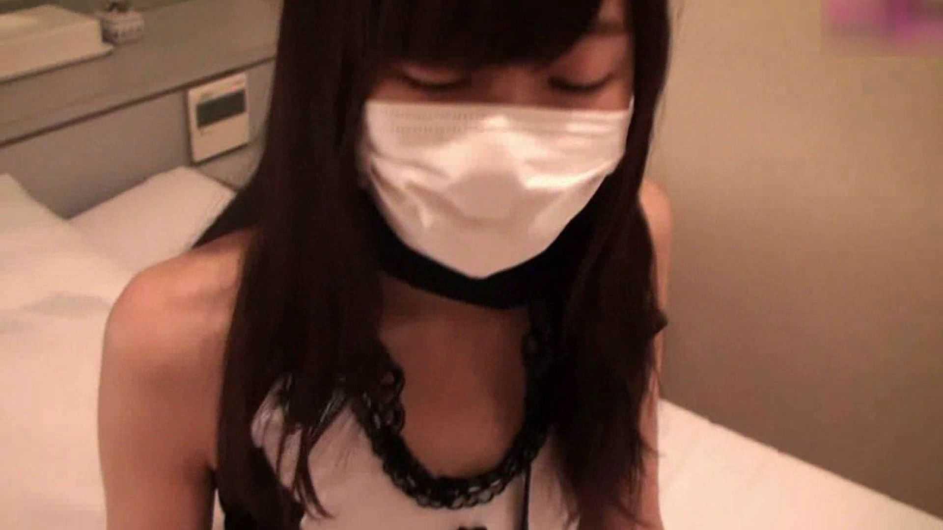 S級厳選美女ビッチガールVol.23 すけべな美女  105画像 32