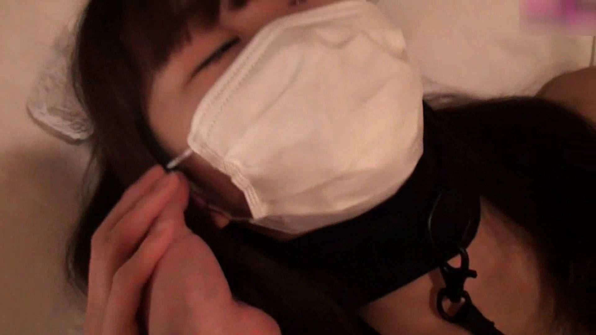 S級厳選美女ビッチガールVol.23 SEX本番 ワレメ無修正動画無料 105画像 35