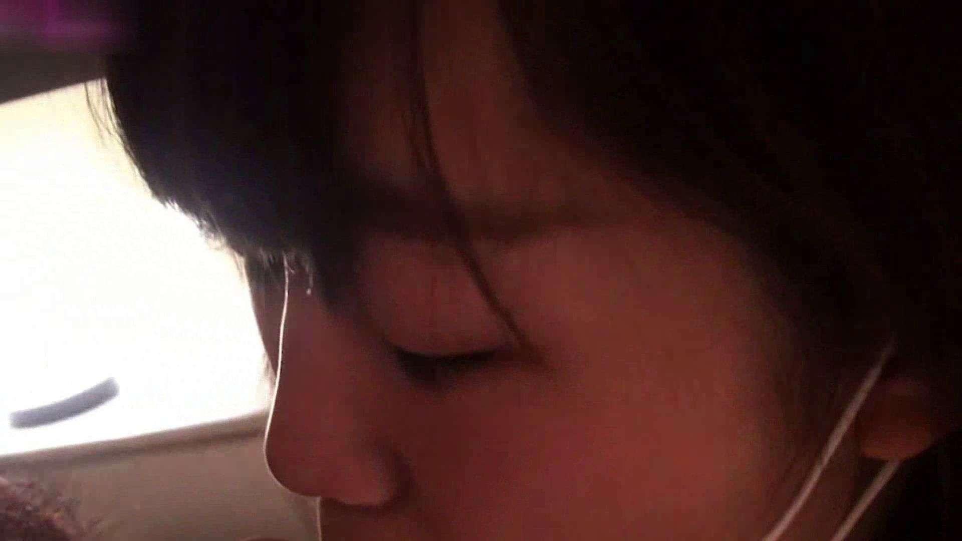 S級厳選美女ビッチガールVol.23 SEX本番 ワレメ無修正動画無料 105画像 79