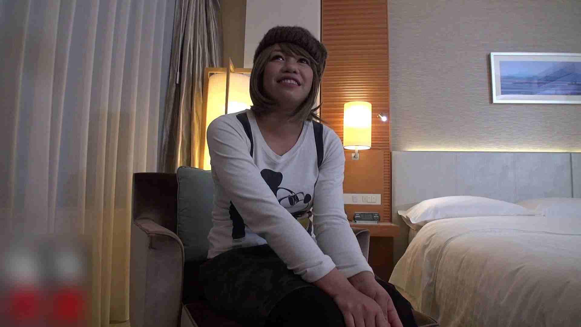 S級厳選美女ビッチガールVol.42 前編 S級美女ギャル 性交動画流出 83画像 3