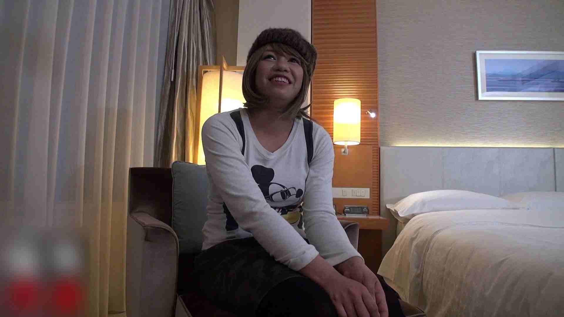 S級厳選美女ビッチガールVol.42 前編 S級美女ギャル 性交動画流出 83画像 28