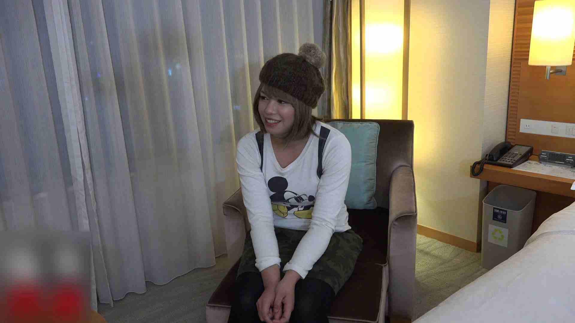 S級厳選美女ビッチガールVol.42 前編 S級美女ギャル 性交動画流出 83画像 38
