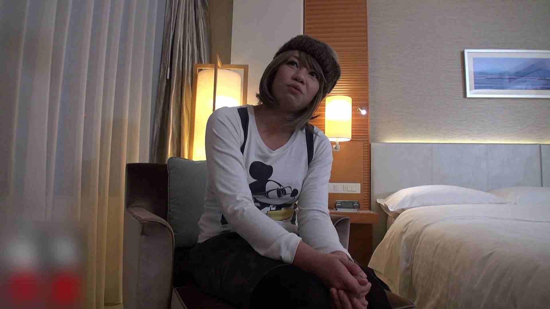 S級厳選美女ビッチガールVol.42 前編 すけべな美女 ワレメ動画紹介 83画像 44