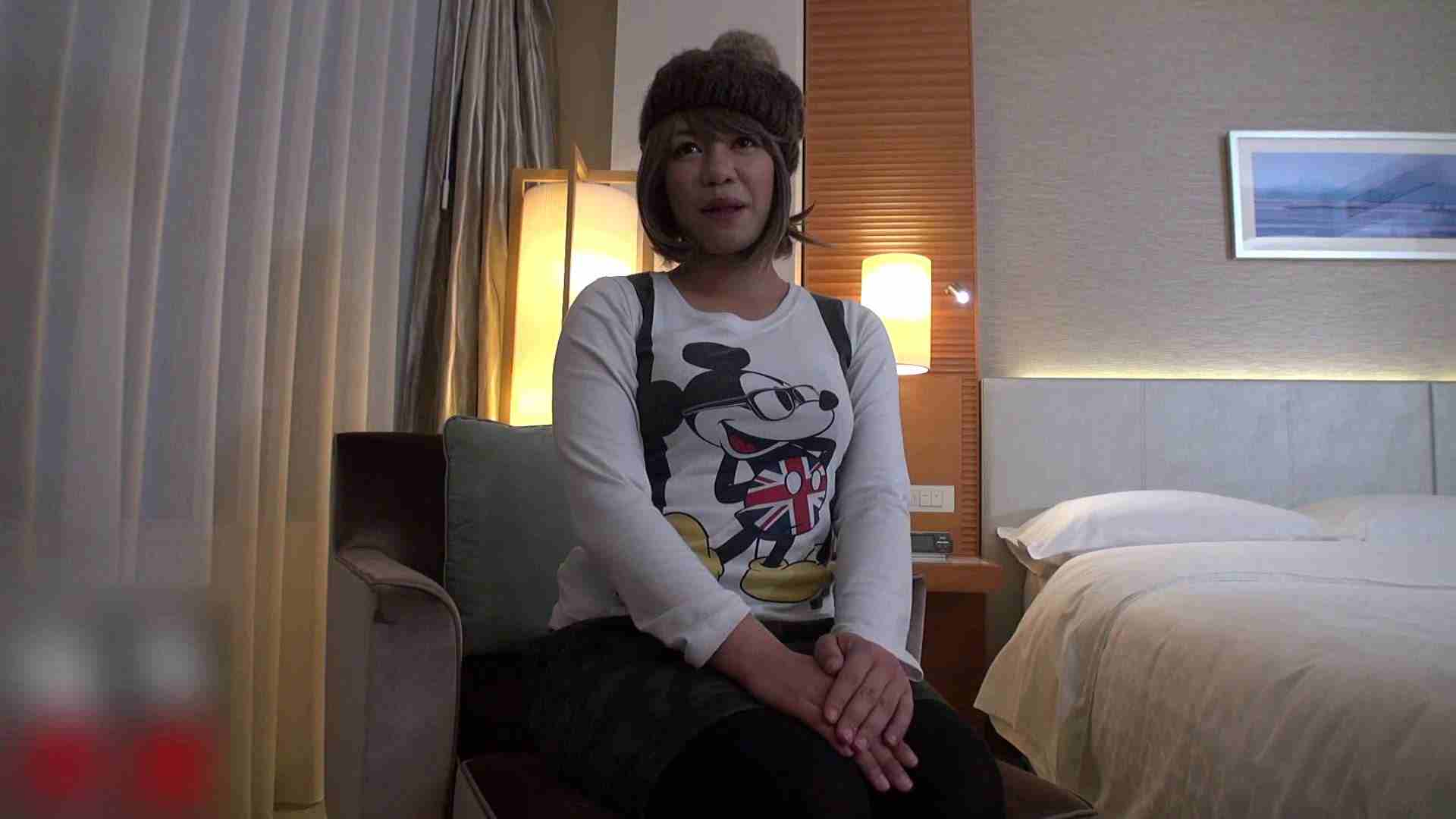 S級厳選美女ビッチガールVol.42 前編 S級美女ギャル 性交動画流出 83画像 48