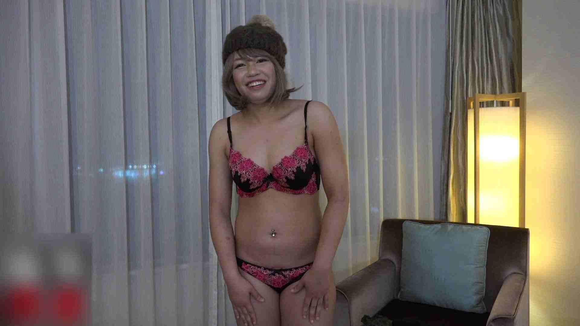 S級厳選美女ビッチガールVol.42 前編 ぽっちゃり  83画像 70