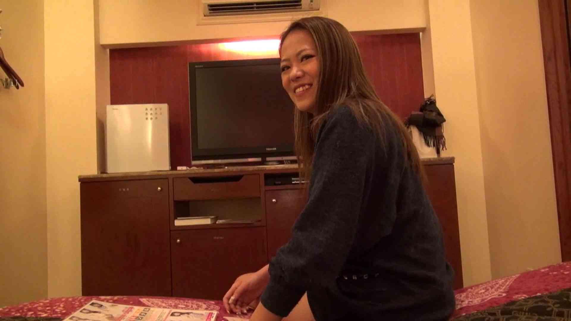 S級厳選美女ビッチガールVol.52 前編 モデル流出動画 | すけべな美女  82画像 29
