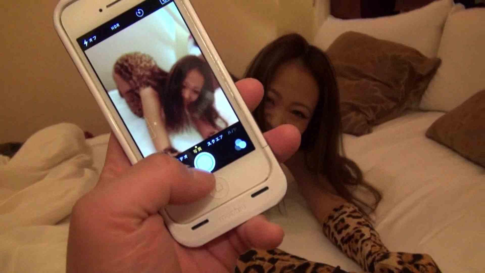 S級厳選美女ビッチガールVol.52 前編 モデル流出動画 | すけべな美女  82画像 73