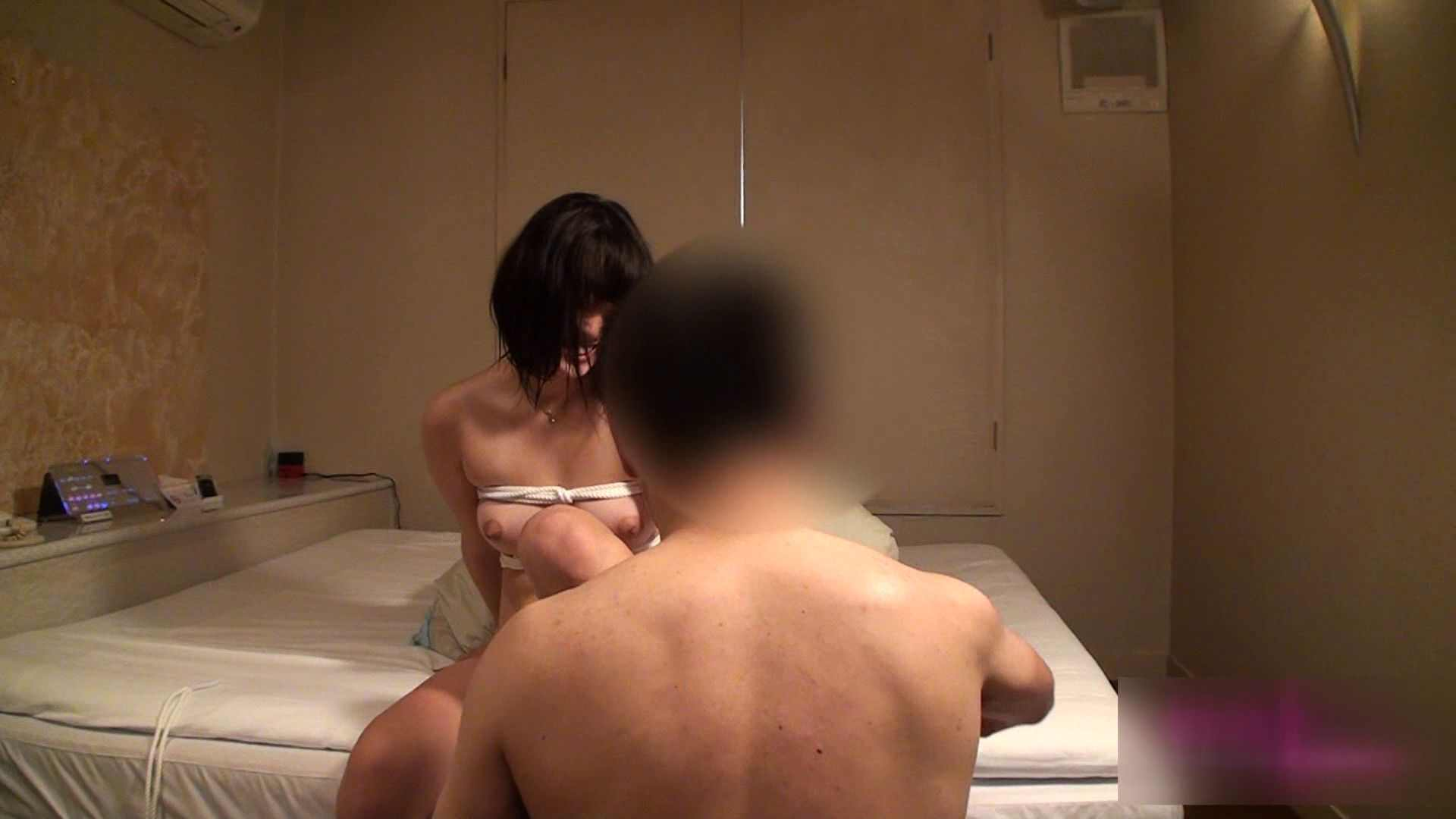 エロギャル!SEXパリピ! Vol.06 前編 すけべなOL おめこ無修正動画無料 76画像 38
