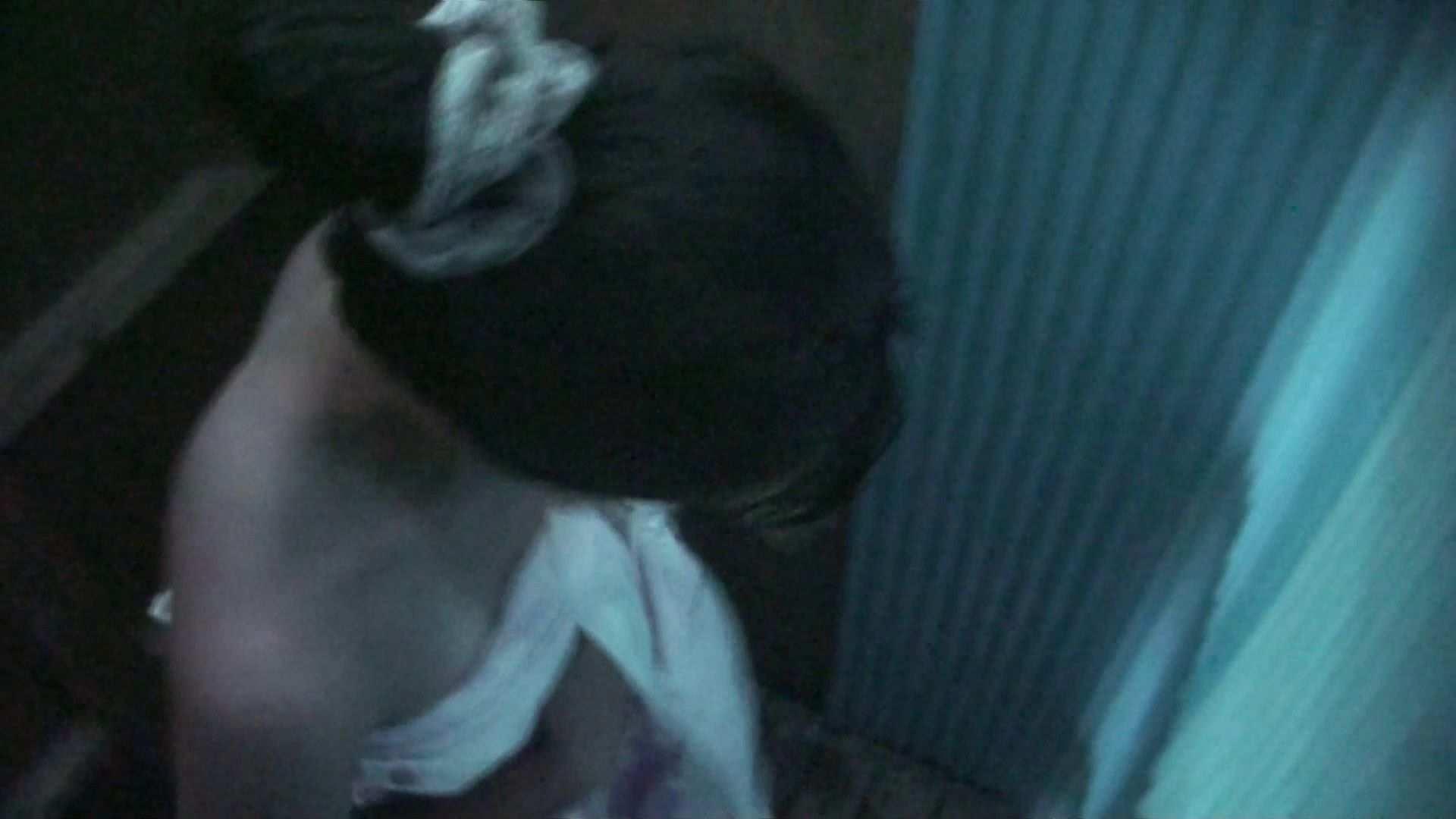 シャワールームは超!!危険な香りVol.26 大学生風美形ギャル 暗さが残念! シャワー | 高画質  106画像 73