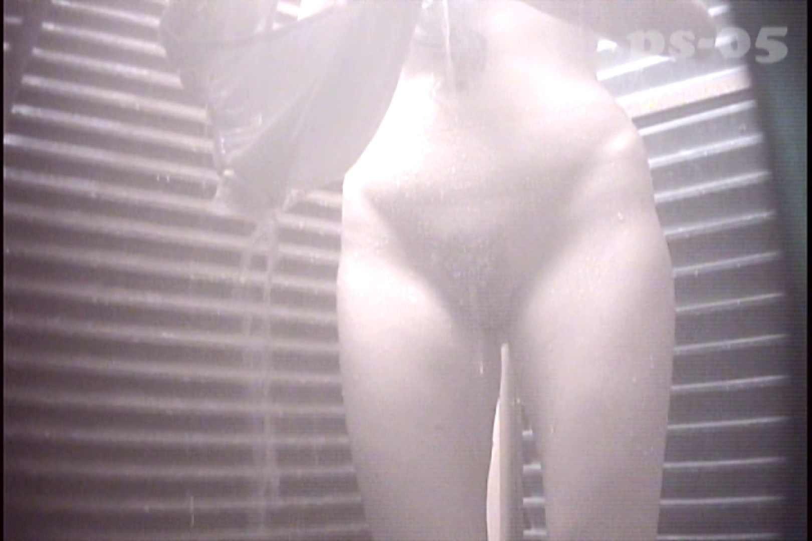File.31 出ました陰茎!見えちゃってます!! おしり すけべAV動画紹介 88画像 41