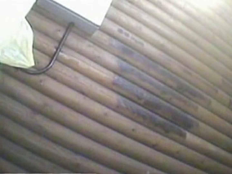 公園洗面所電波盗撮Vol.4 チラ見せヌード オマンコ動画キャプチャ 77画像 12