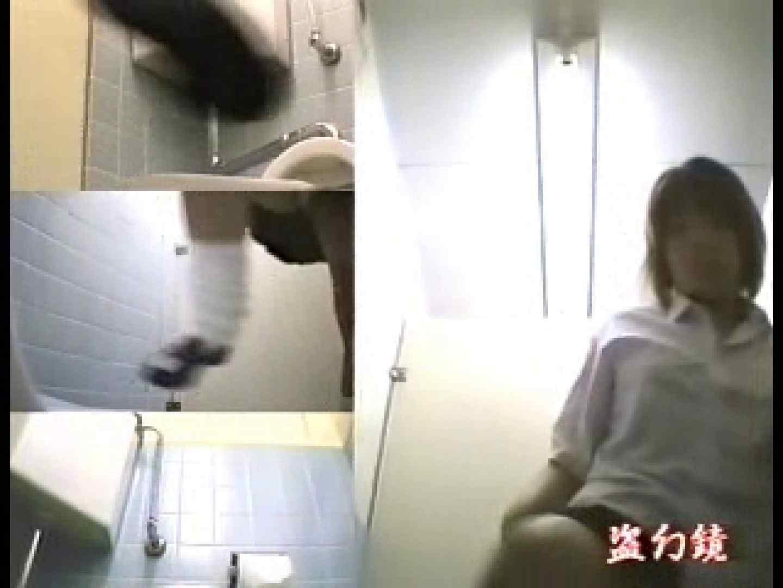 洗面所羞恥美女ん女子排泄編jmv-02 すけべな美女 AV動画キャプチャ 96画像 3