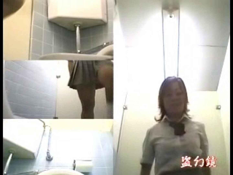 洗面所羞恥美女ん女子排泄編jmv-02 排泄 エロ画像 96画像 78