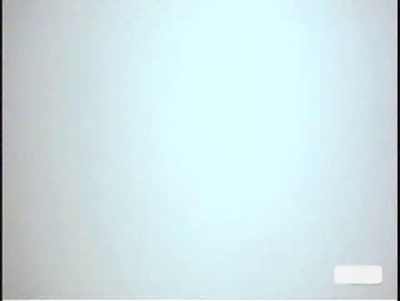 突撃!!看護学校女子洗面所!!Vol.4 排泄 えろ無修正画像 96画像 9