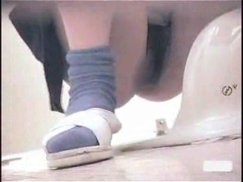 突撃!!看護学校女子洗面所!!Vol.4 洗面所 おめこ無修正画像 96画像 13