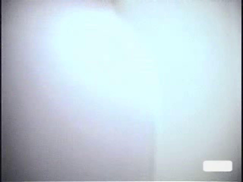 突撃!!看護学校女子洗面所!!Vol.4 制服  96画像 60