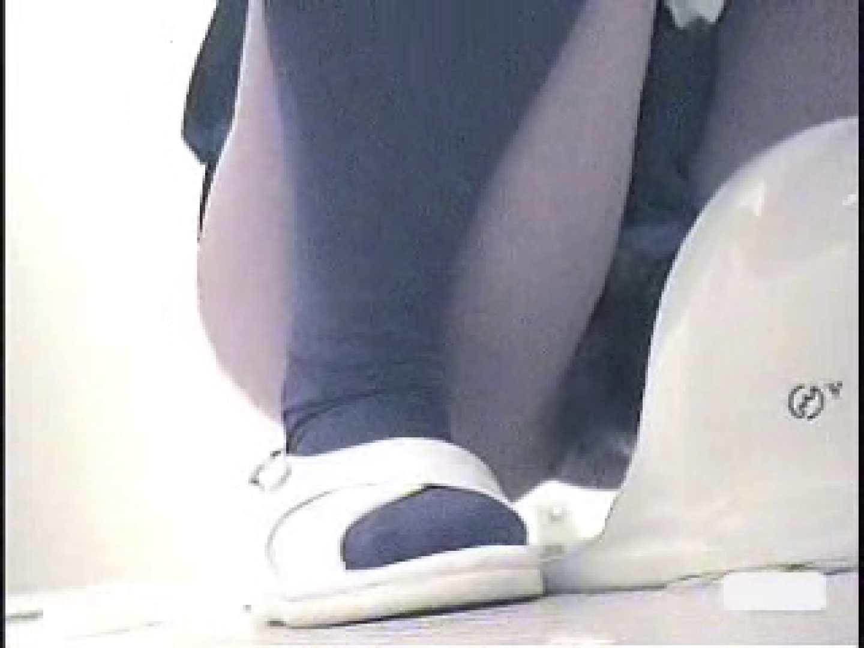 突撃!!看護学校女子洗面所!!Vol.4 洗面所 おめこ無修正画像 96画像 93