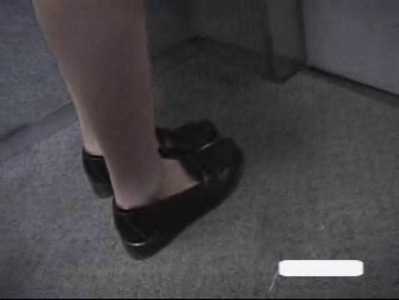 計画的はん行 お前のパンツを見せろコラァ!Vol.3 フェチ 性交動画流出 86画像 25