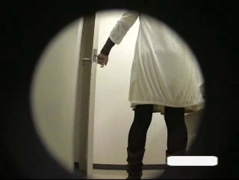 計画的はん行 お前のパンツを見せろコラァ!Vol.3 制服 AV無料動画キャプチャ 86画像 52