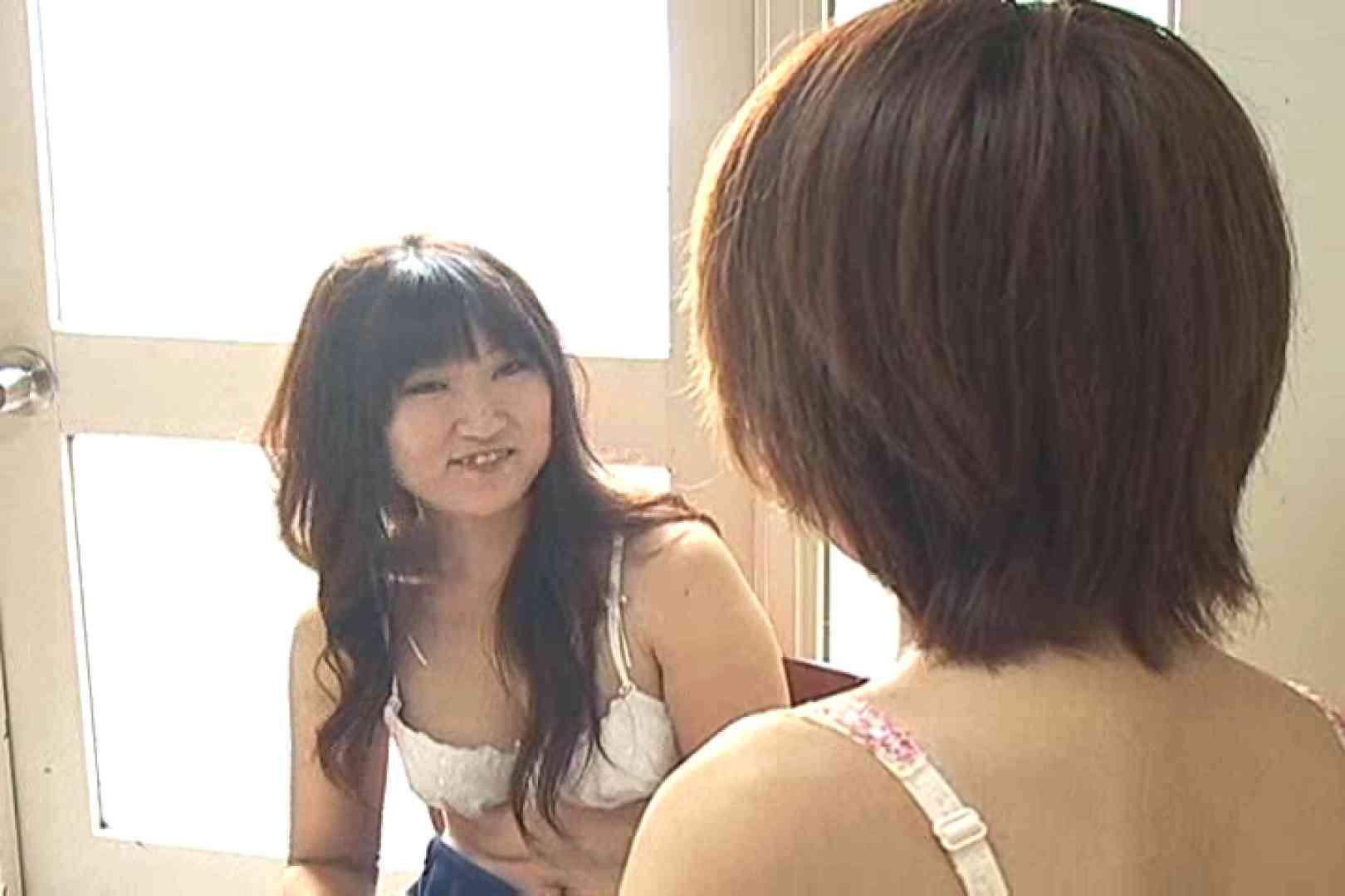 キャバ嬢舞台裏Vol.1 すけべなOL オメコ無修正動画無料 82画像 62