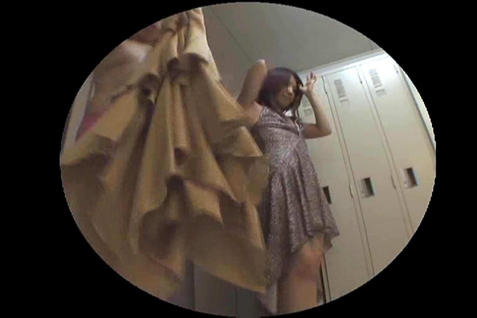 キャバ嬢舞台裏Vol.4 おっぱい | すけべなOL  105画像 29