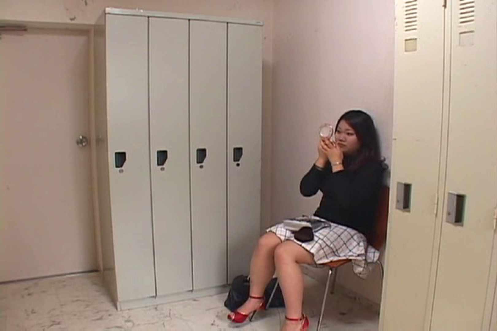 キャバ嬢舞台裏Vol.5 すけべなキャバ嬢 隠し撮りオマンコ動画紹介 83画像 39