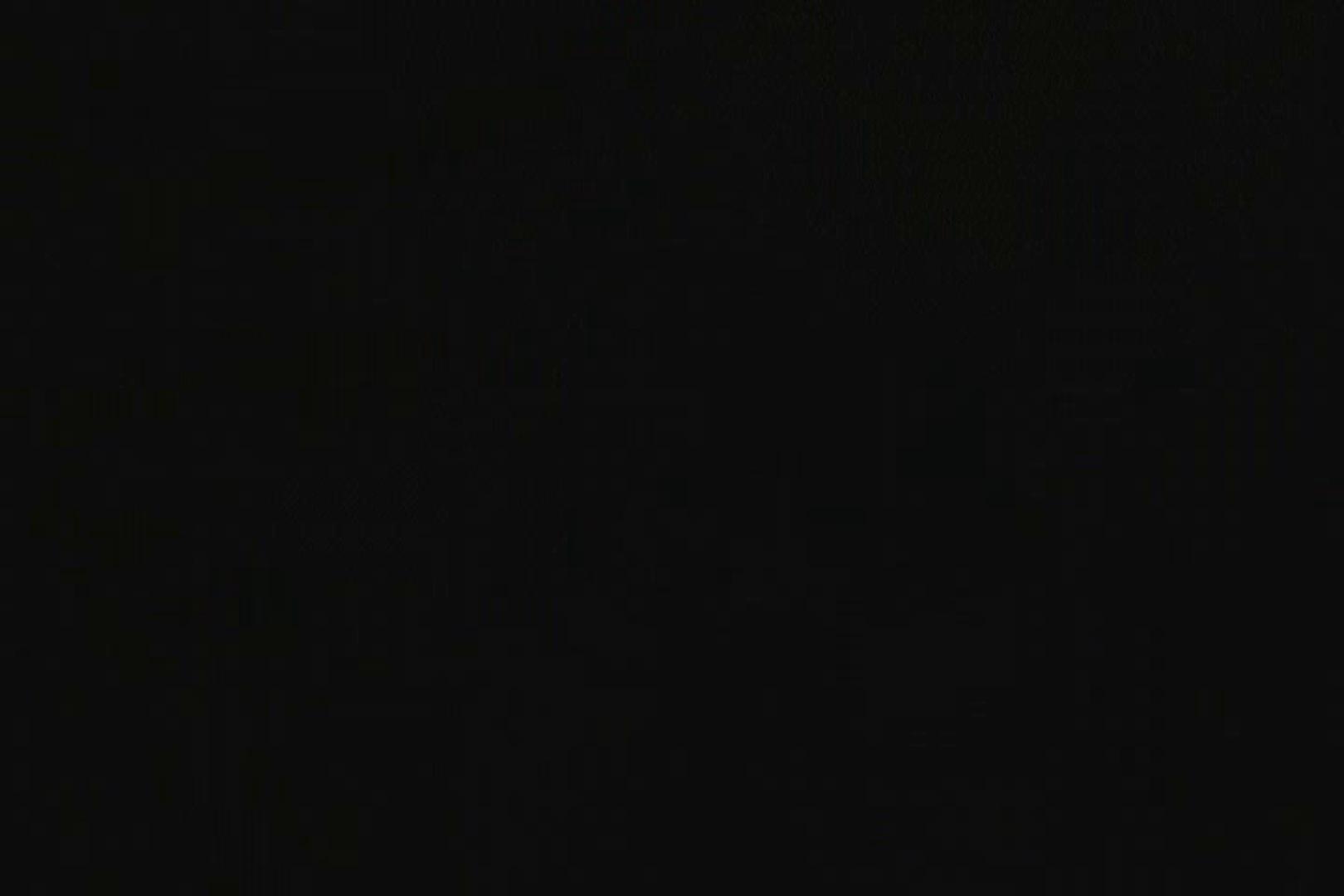放課後居残り内科検診Vol.2 淫乱 エロ無料画像 103画像 49