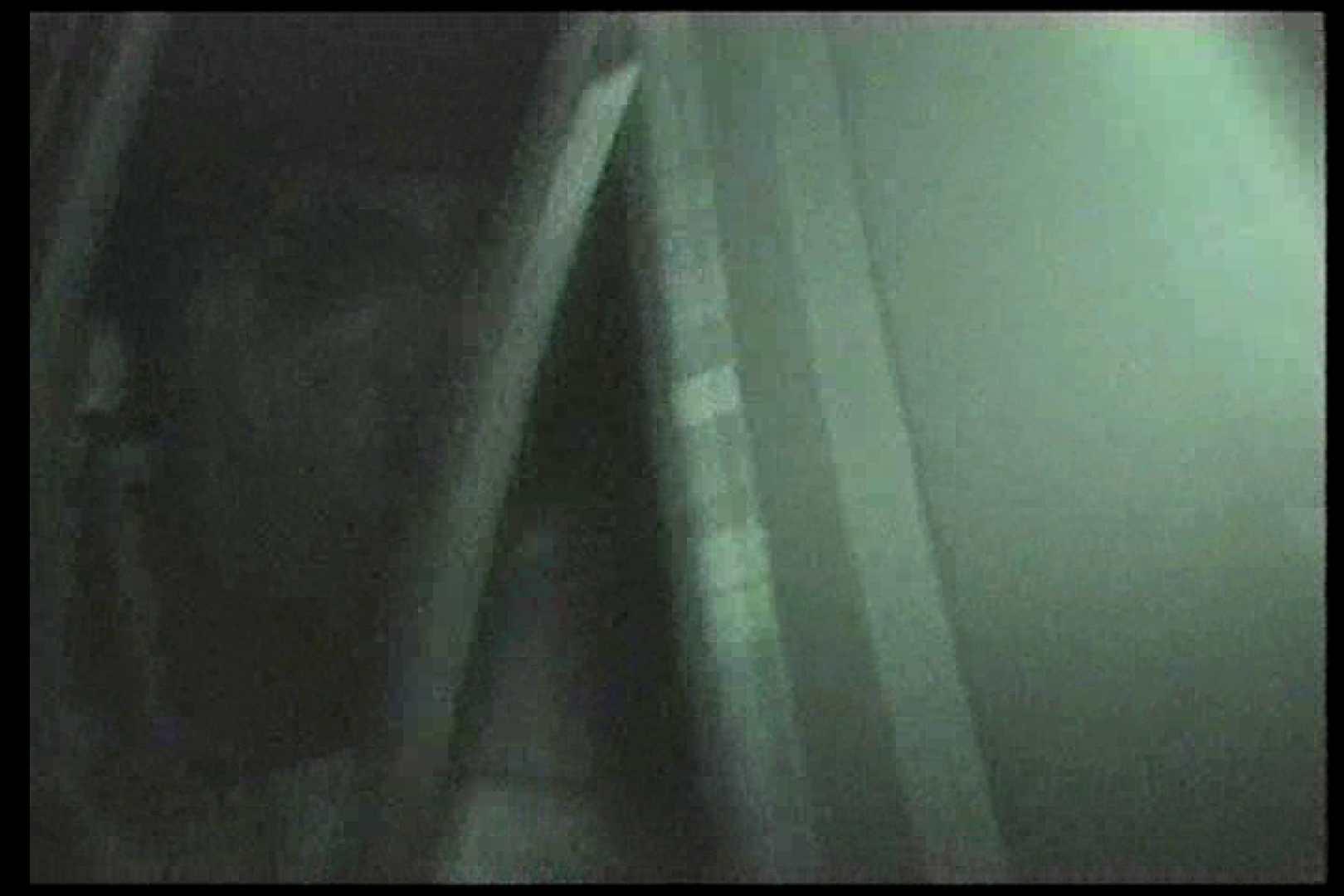 カーセックス未編集・無修正版 Vol.6後編 すけべな素人 ワレメ無修正動画無料 93画像 39