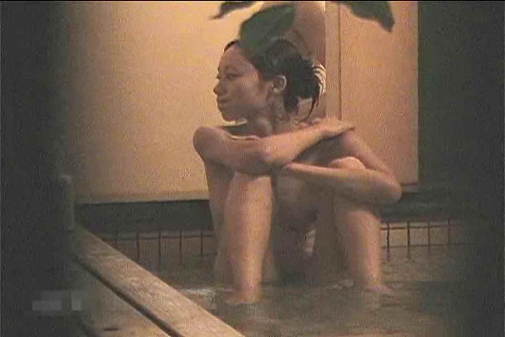 全裸で発情!!家族風呂の実態Vol.3 ラブホテル  95画像 7