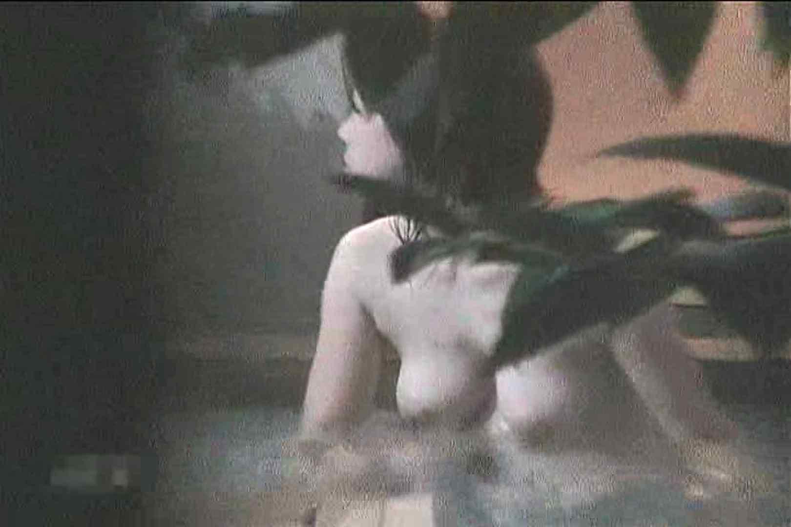 全裸で発情!!家族風呂の実態Vol.3 ラブホテル  95画像 28