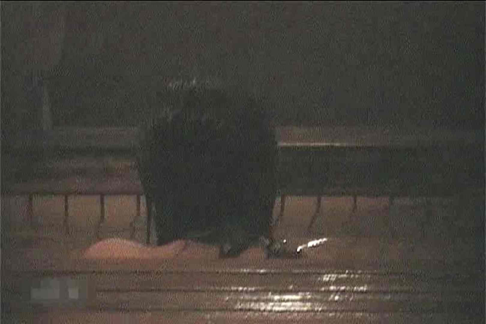 全裸で発情!!家族風呂の実態Vol.3 ラブホテル | 盗撮  95画像 43