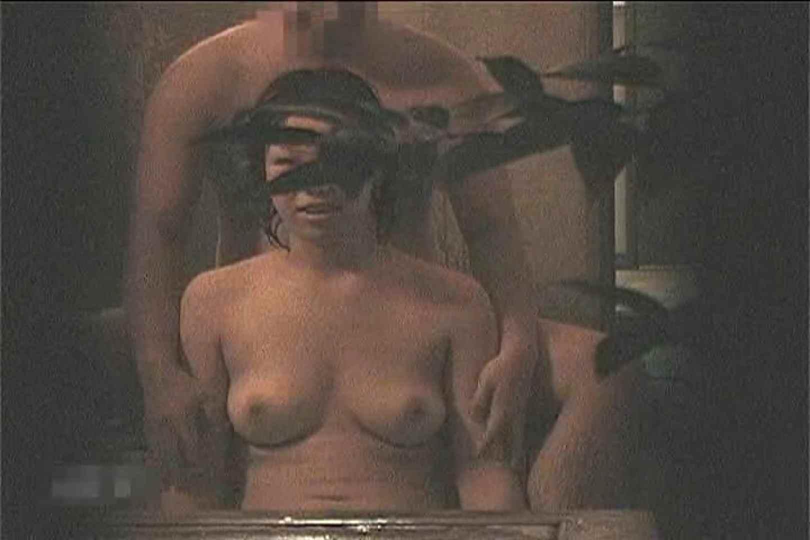 全裸で発情!!家族風呂の実態Vol.3 ラブホテル | 盗撮  95画像 64