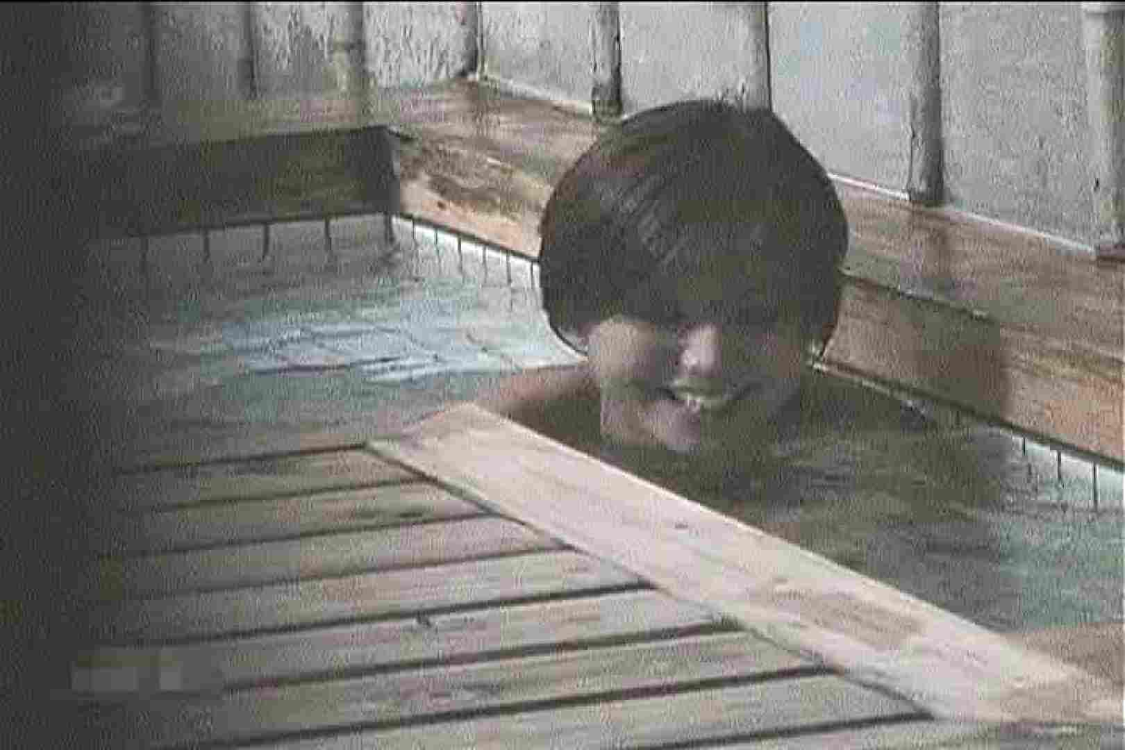 全裸で発情!!家族風呂の実態Vol.3 すけべな素人 ヌード画像 95画像 80
