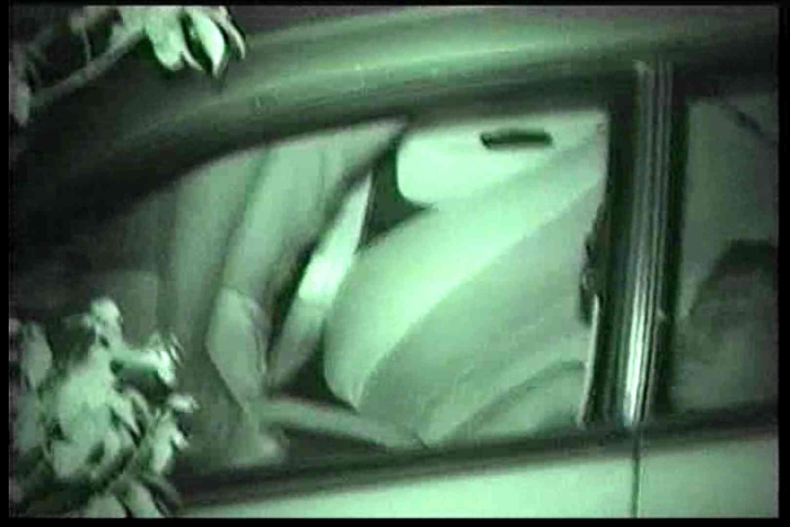 車の中はラブホテル 無修正版  Vol.11 ホテル スケベ動画紹介 86画像 20