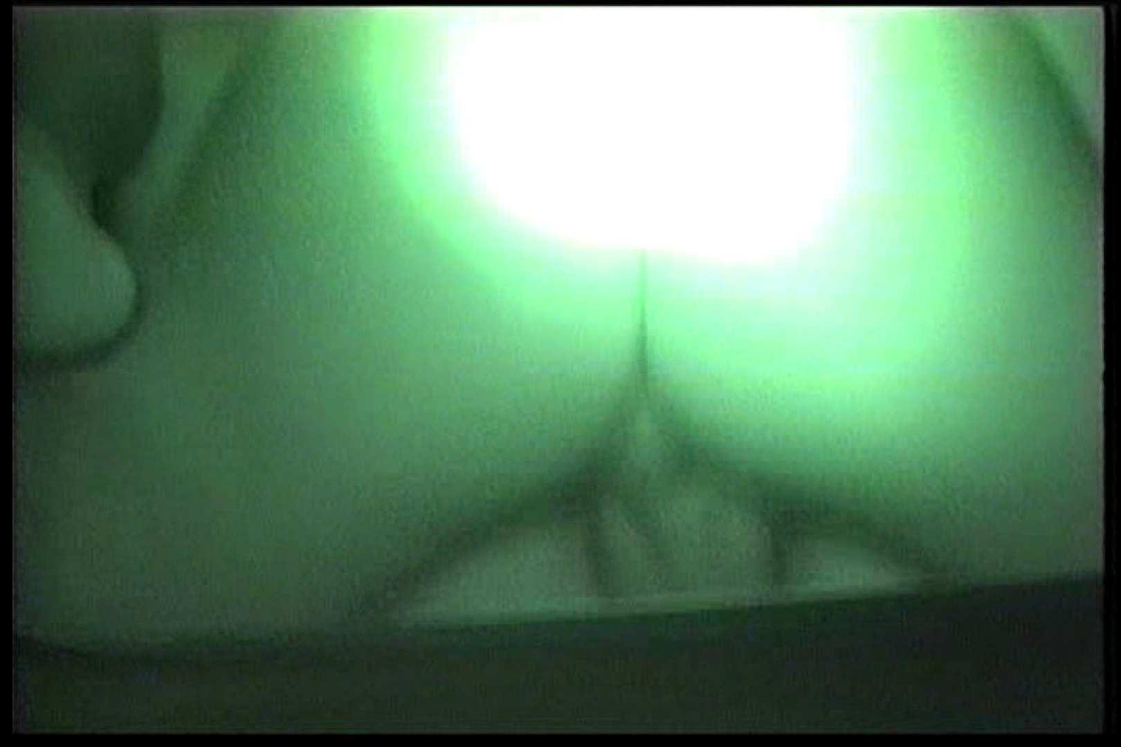 車の中はラブホテル 無修正版  Vol.11 ホテル スケベ動画紹介 86画像 36