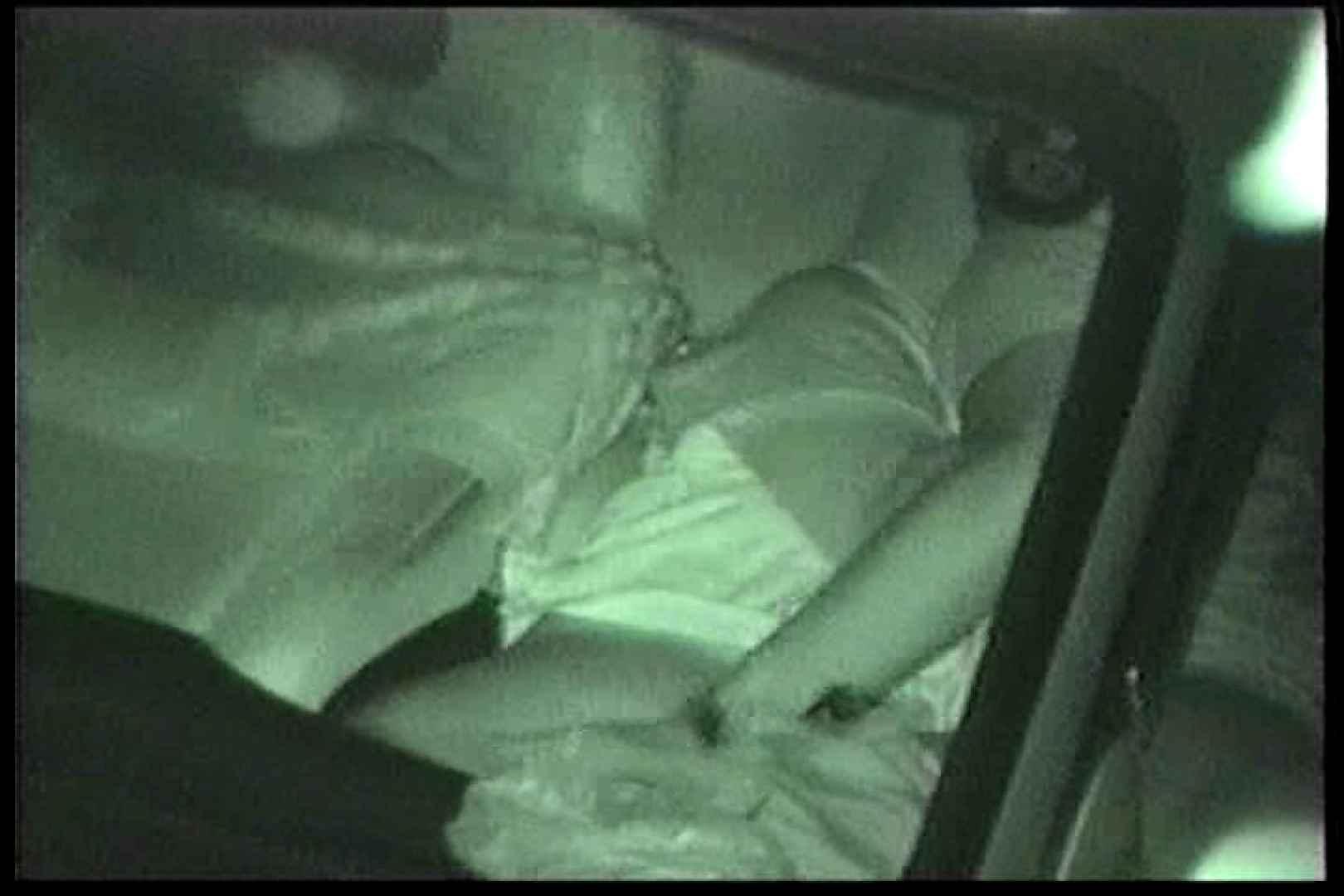 車の中はラブホテル 無修正版  Vol.11 ホテル スケベ動画紹介 86画像 44