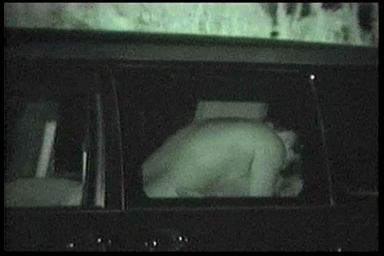 車の中はラブホテル 無修正版  Vol.11 ホテル スケベ動画紹介 86画像 52