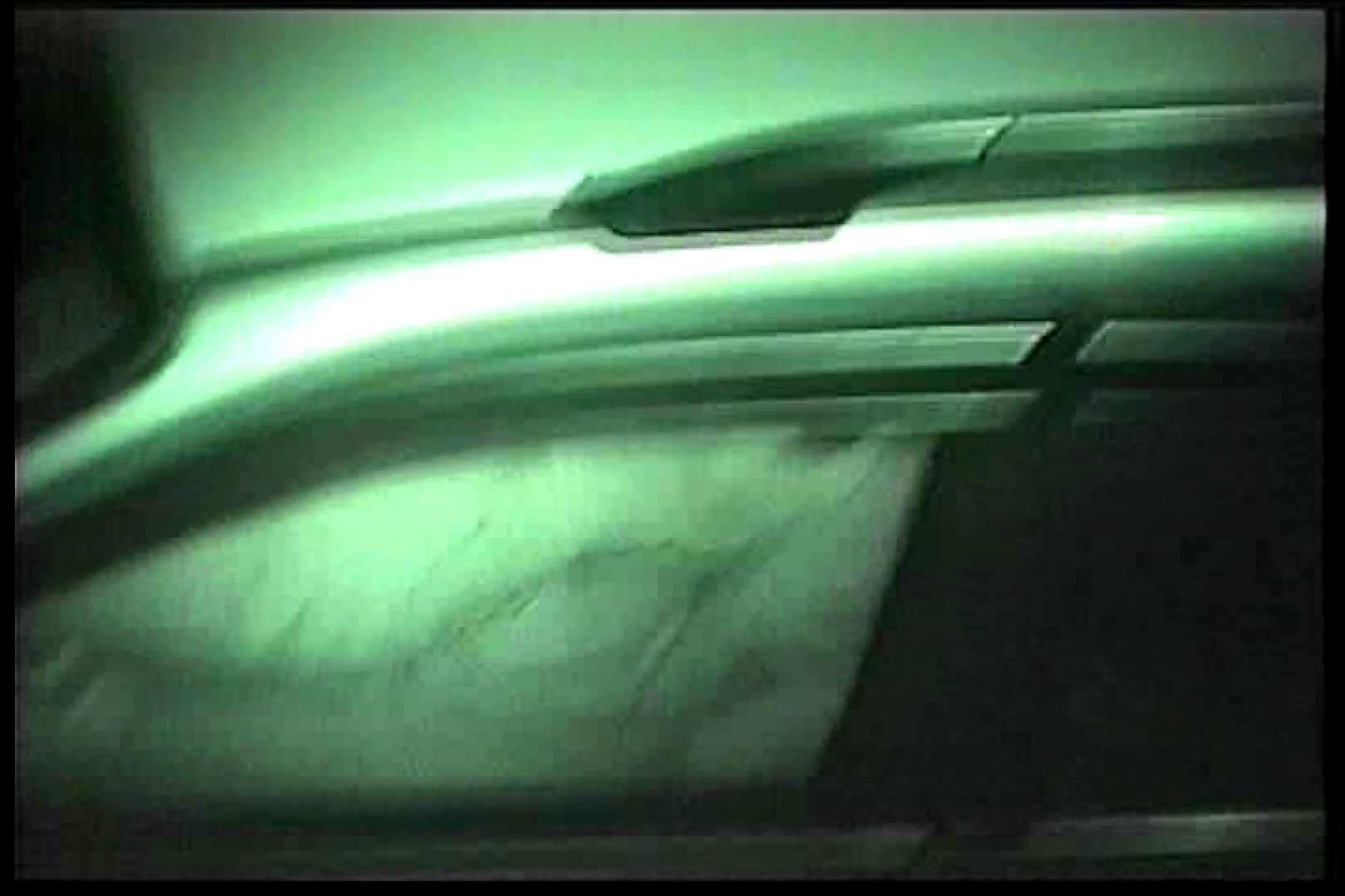 車の中はラブホテル 無修正版  Vol.11 カーセックス のぞき動画画像 86画像 53