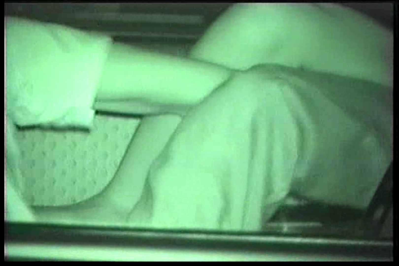 車の中はラブホテル 無修正版  Vol.11 車中はめどり スケベ動画紹介 86画像 59