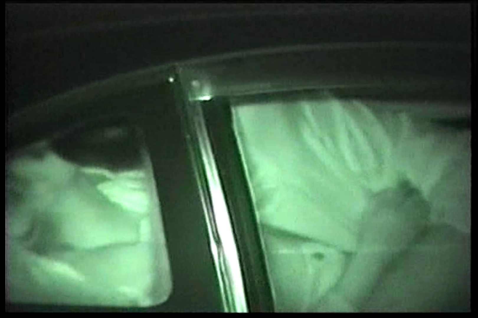 車の中はラブホテル 無修正版  Vol.11 ホテル スケベ動画紹介 86画像 68