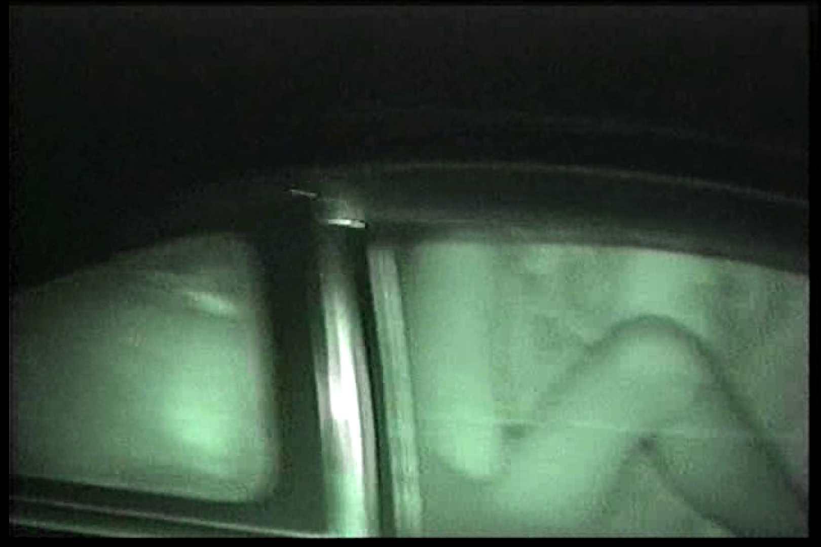車の中はラブホテル 無修正版  Vol.11 ホテル スケベ動画紹介 86画像 76