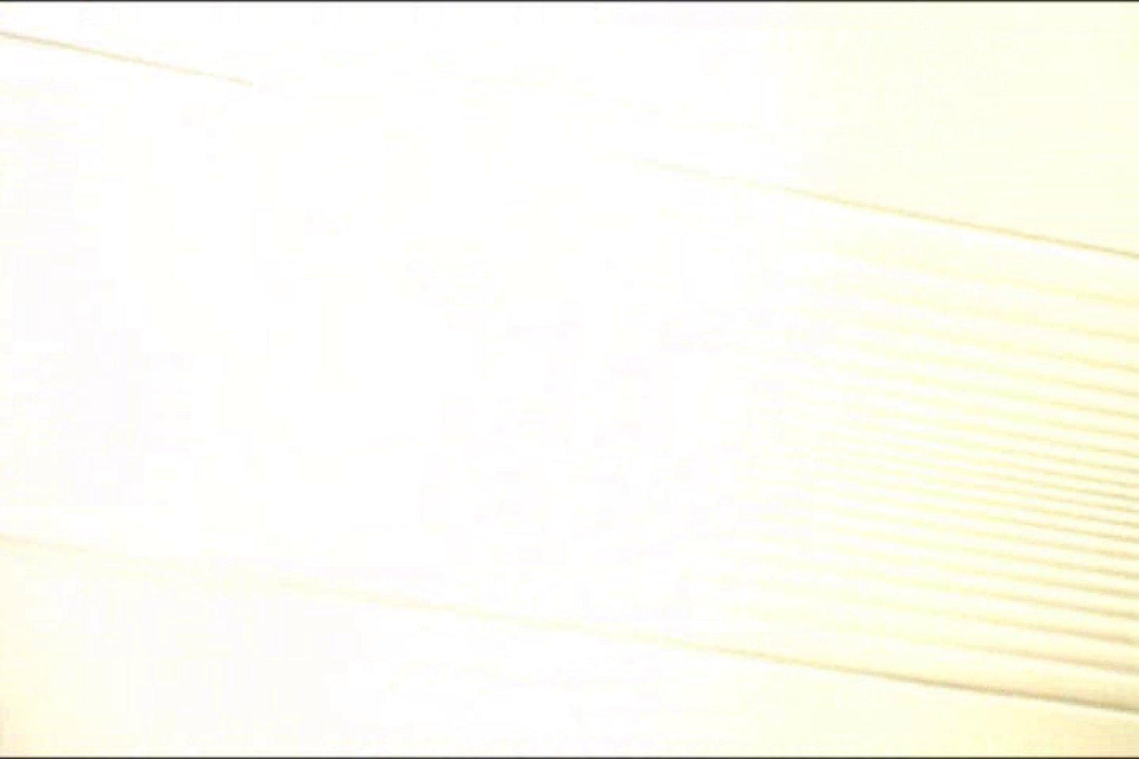 マンコ丸見え女子洗面所Vol.1 おまんこ | すけべなOL  97画像 17