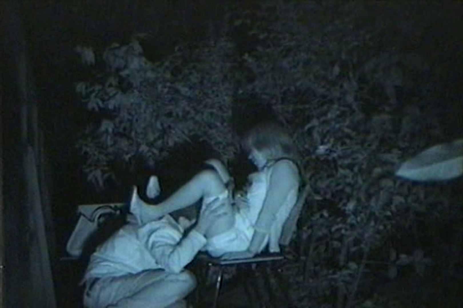 闇の仕掛け人 無修正版 Vol.24 セックス のぞき動画画像 102画像 8