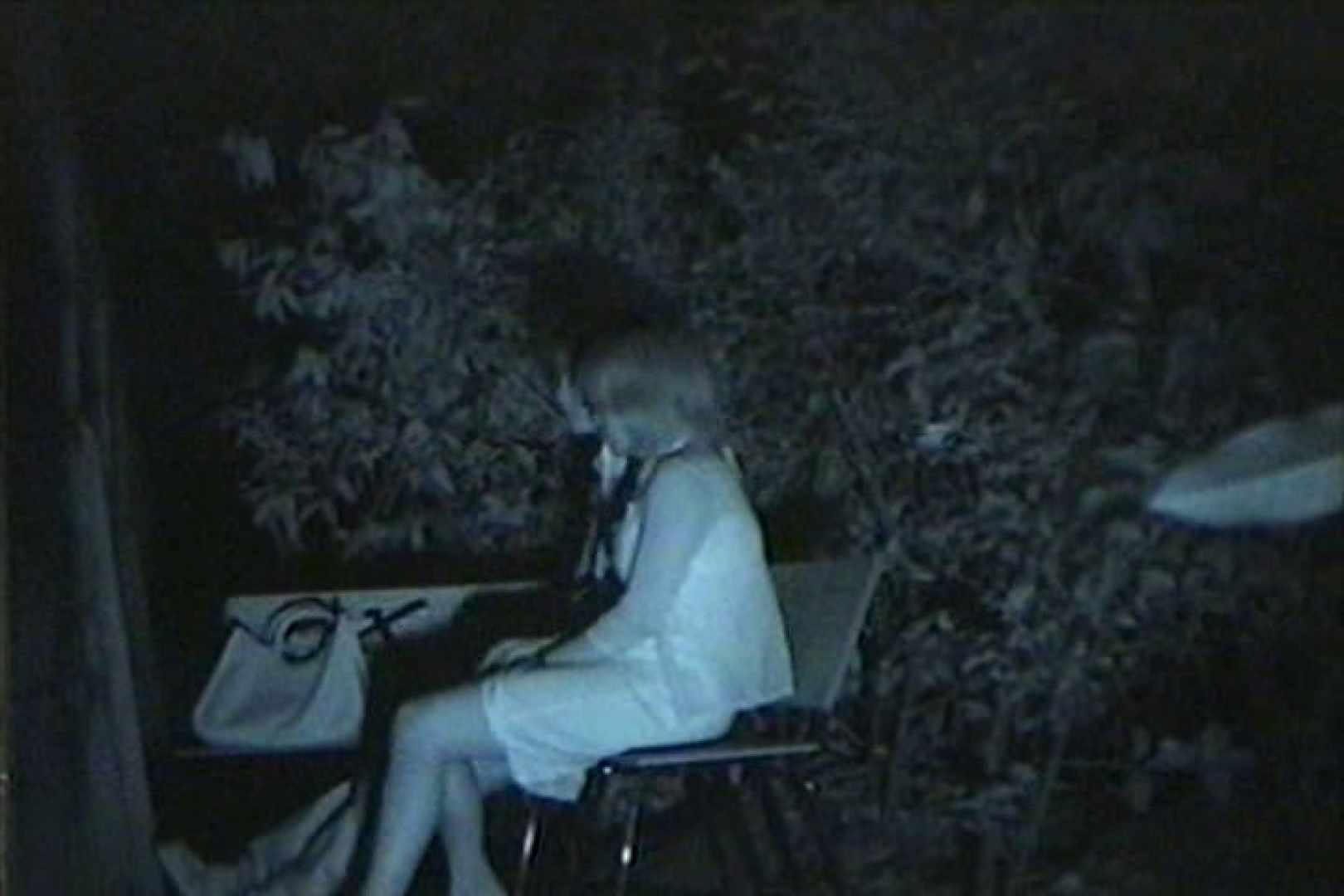 闇の仕掛け人 無修正版 Vol.24 セックス のぞき動画画像 102画像 13