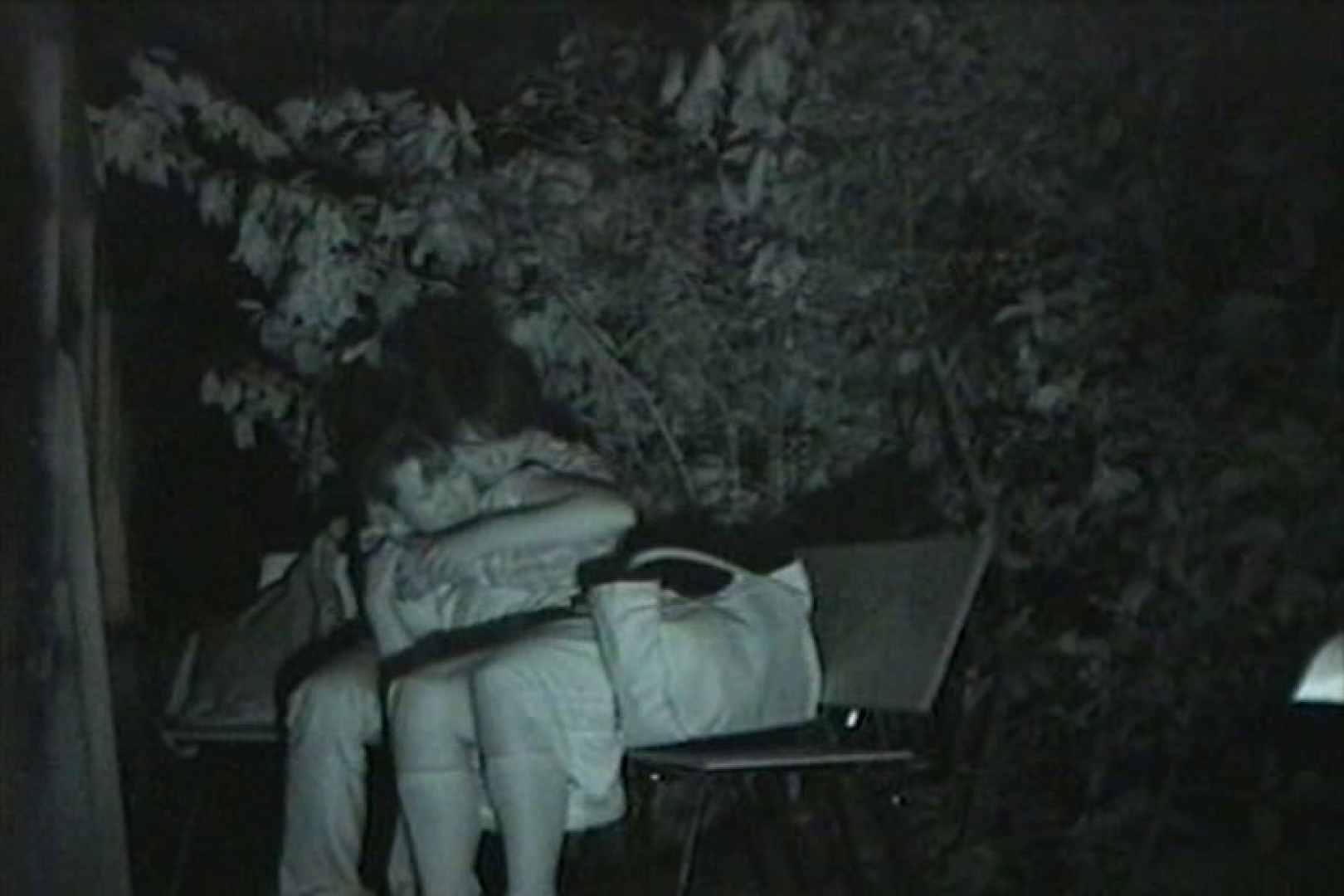 闇の仕掛け人 無修正版 Vol.24 すけべなカップル | ラブホテル  102画像 16
