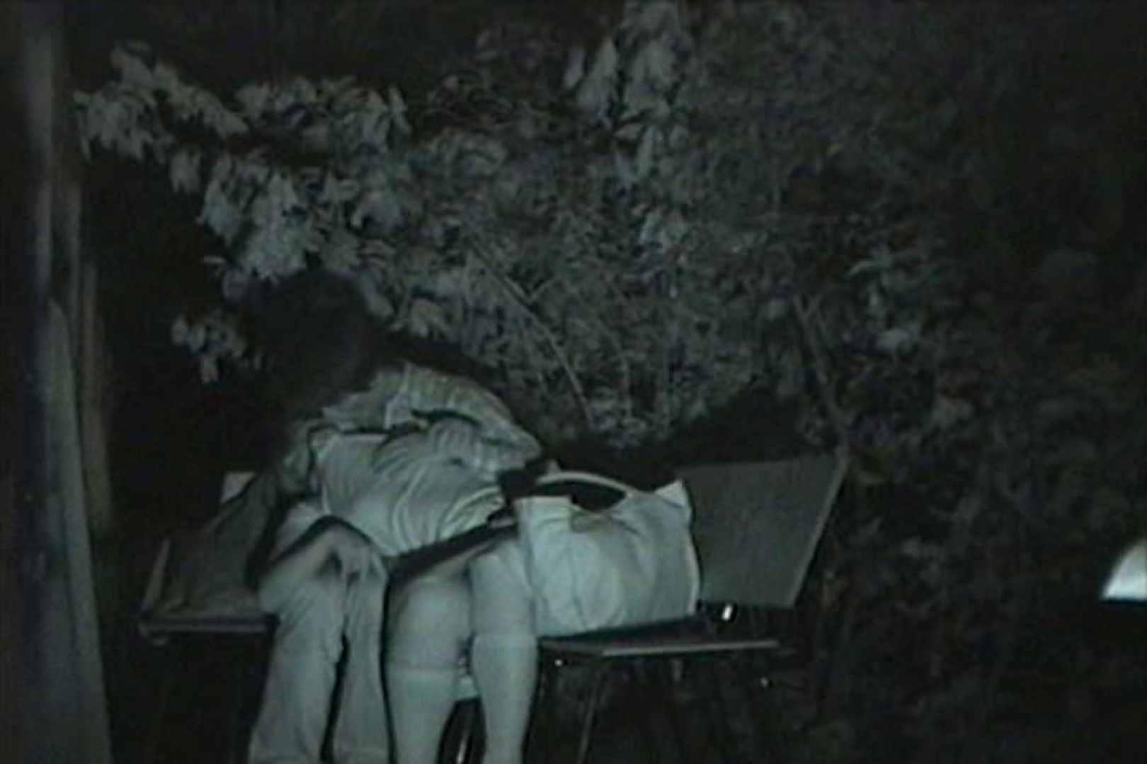 闇の仕掛け人 無修正版 Vol.24 セックス のぞき動画画像 102画像 18